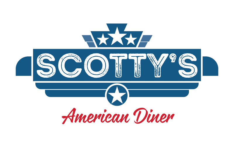 Scotty's Famous Burgers and Wings